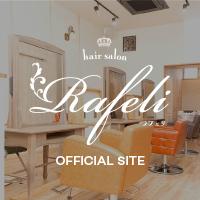 Rafeli